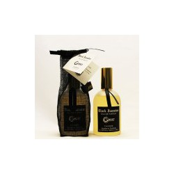 Parfum Black Jasmine - 100 ml